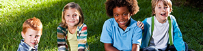 preschools in murray utah preschool amp child care programs utah abc great beginnings 196